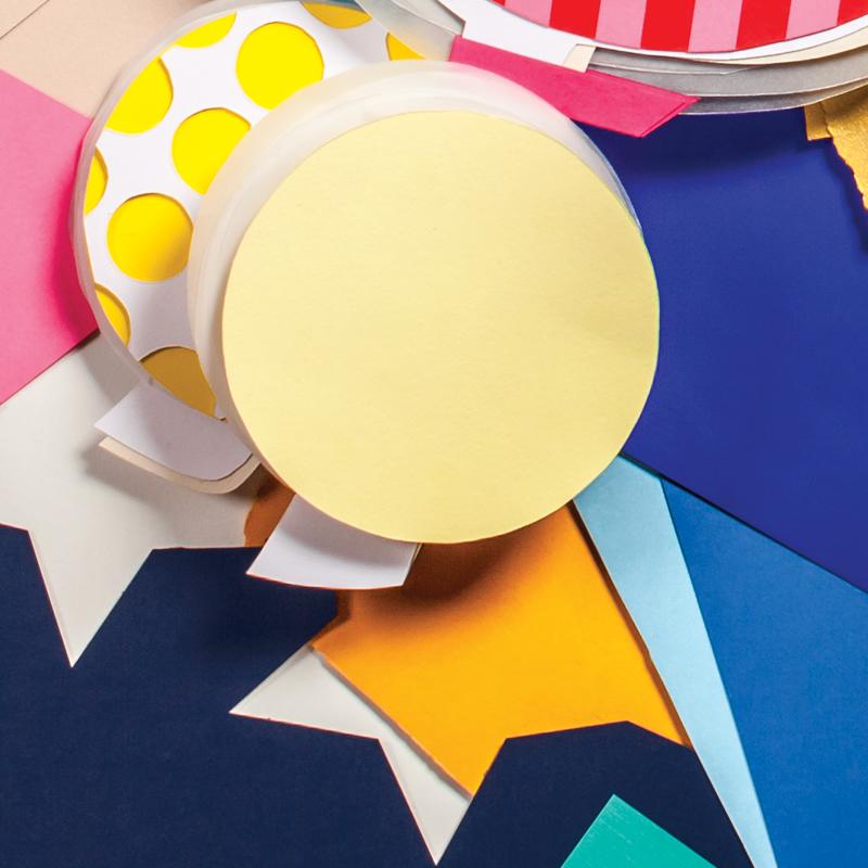 paperform-benja-harney-doggett-2015-10